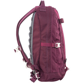 Haglöfs Tight - Sac à dos - Medium 20l rose/violet